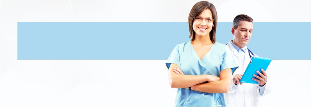 Медицинский центр здоровая семья